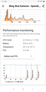 Screenshot_2018-05-20-01-17-09-785_com.futuremark.dmandroid.application