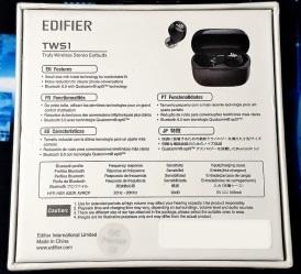 Edifier TWS1 (3)