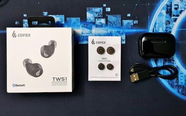 Edifier TWS1 (4).jpg