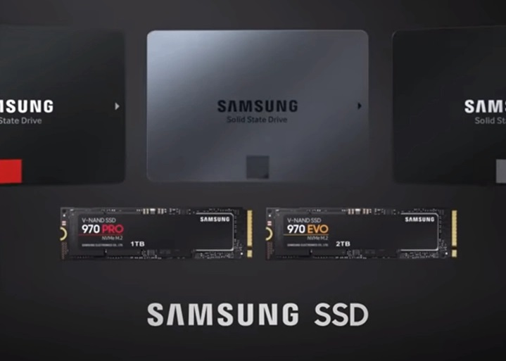 Solid State Drive bug Windows 10 2004 can be fixed with a few steps